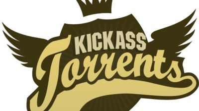 U.S. Authorities arrest alleged owner of KickassTorrents