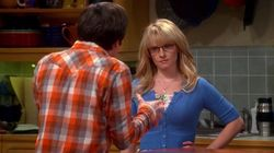 Big bang theory s07e05 online dating 8