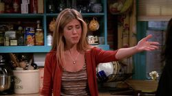 The One Where Phoebe Hates PBS