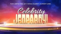 2015 Jeopardy Celebrity Tournament Game 5