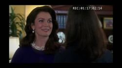 Everything's Coming Up Mellie