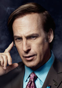 watch online Better Call Saul