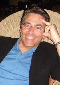 Joseph D. Cipriano