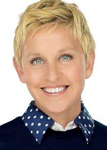 watch online The Ellen DeGeneres Show