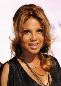 watch online Braxton Family Values