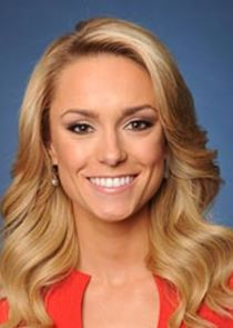 Molly McGrath