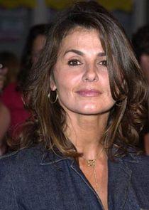 Eva Tamargo