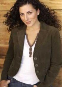Kira Soltanovich