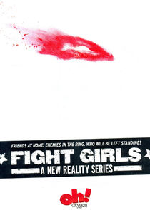 Fight Girls