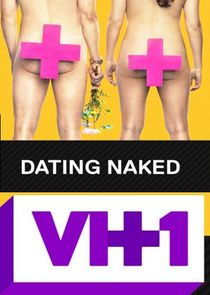Dating Naked: Playing for Keeps