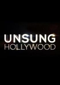 Unsung Hollywood