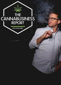 The Cannabusiness Report