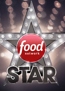 Food Network Star