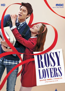 Rosy Lovers