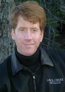 Steve Zirnkilton