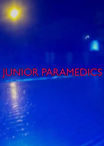 Junior Paramedics