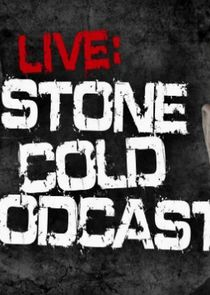 Stone Cold Podcast Live