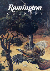 Remington Country