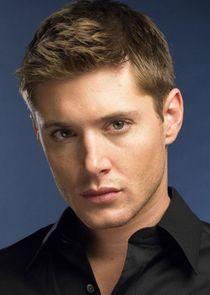 Telepisodes Watch Supernatural Series Online Episodes Cast Amp Reviews