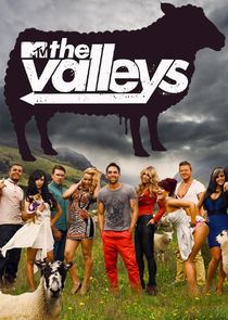 The Valleys