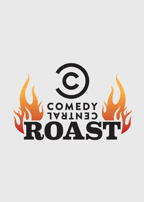 Comedy Central Roasts