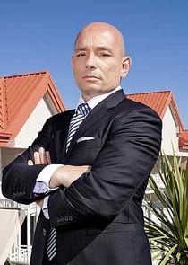 Hotel Impossible Watch Tv Series Online Watchseries1