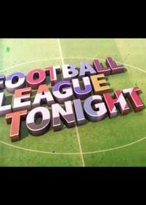 The Championship: Football League Tonight