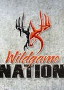 Wildgame Nation