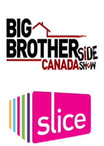 Big Brother Canada Side Show