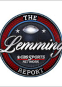Lemming Report