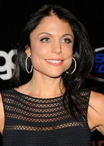 watch online Bethenny Ever After