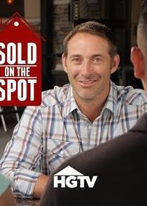 Sold on the Spot