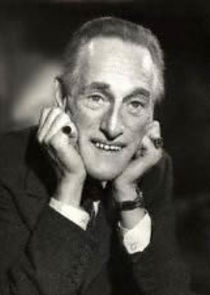 Wilfred Brambell