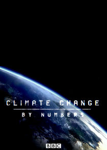 Climate Change by Numbers