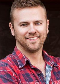 Matt Muenster