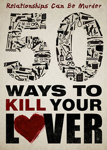 50 Ways to Kill Your Lover