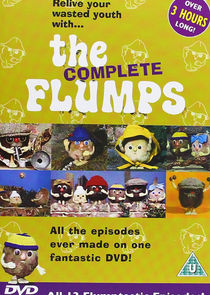 The Flumps