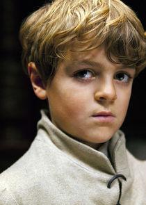 Oscar Kennedy