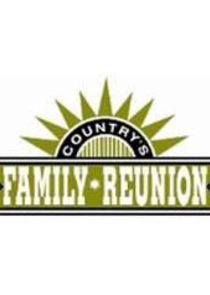 Country's Family Reunion