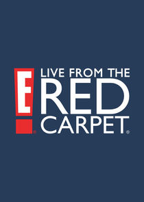 Live From the Red Carpet small logo
