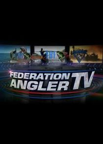 Federation Angler TV