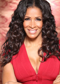 Sheree Whitfield