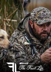 ​Benelli's The Fowl Life
