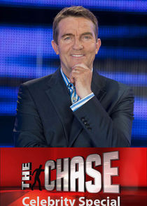 The Chase: Celebrity Special