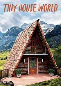 Tiny House World
