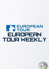 European Tour Weekly
