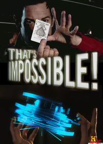 That's Impossible!