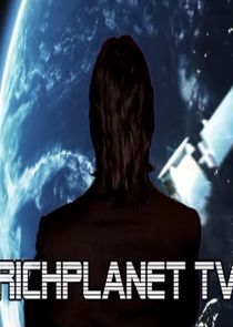 Richplanet TV