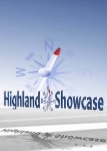 Highland Showcase
