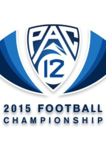 Pacific-12 Football Championship Game